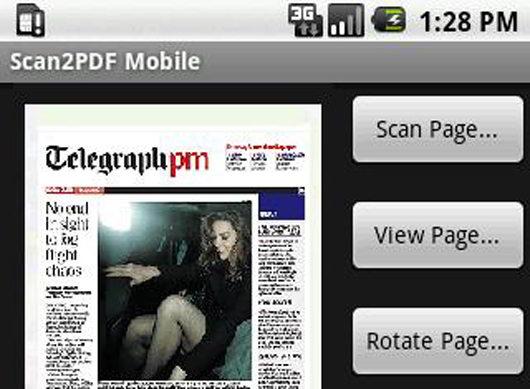scan2pdf