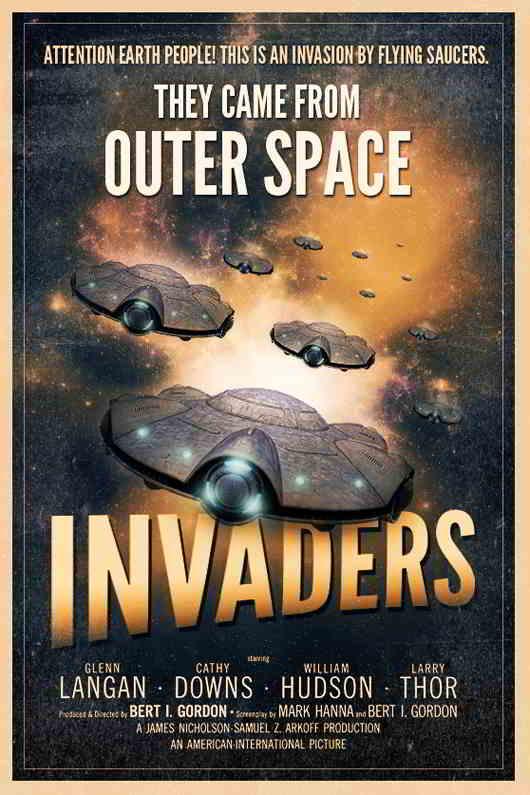 sci-fi-film-poster