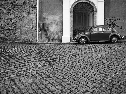 street-scene-picture