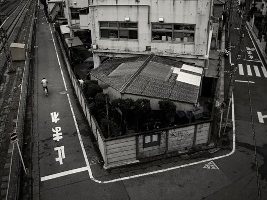 tokyo-street-picture