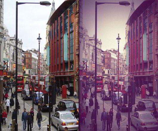 vintage-photo-effect