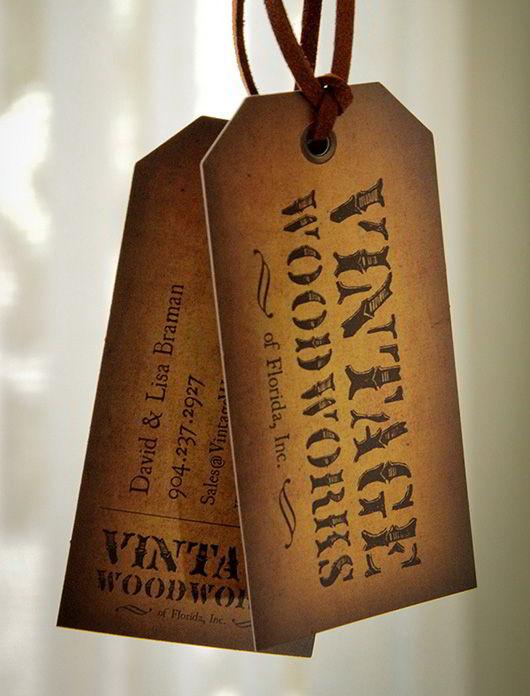 vintagewoodwork