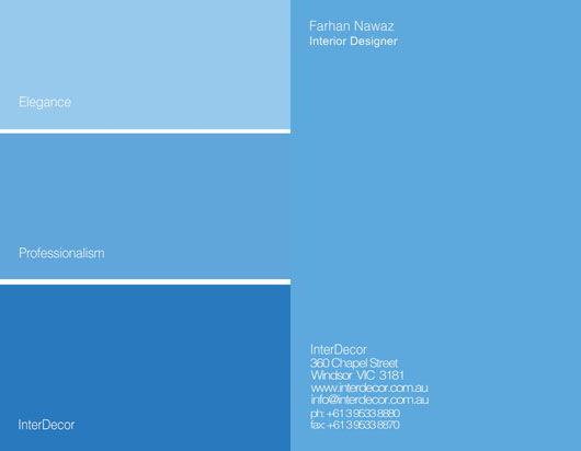Business_Card_Blue