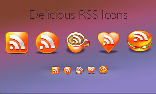 Delicious-RSS-icons-Pack