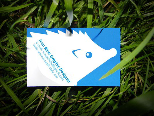 My_business_card
