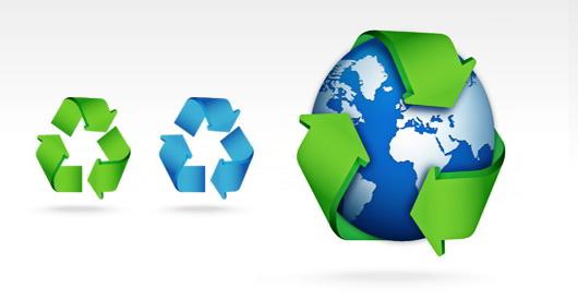 Recycling_Symbols