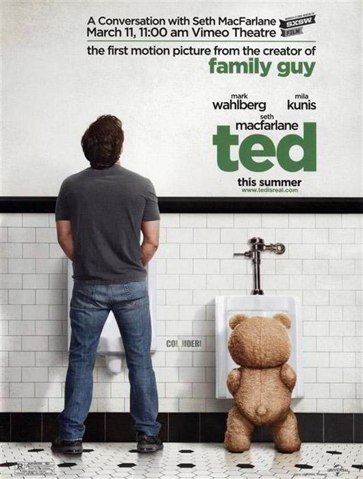 Ted-movie-poster-sxsw