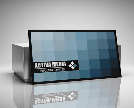 activamedia