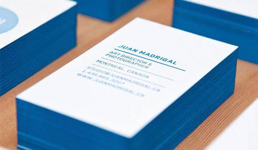 beautiful-blue-business-card