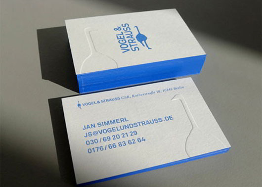 blue-edged-letterpress