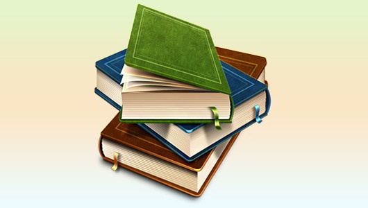 books-icon