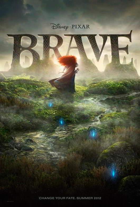 brave-2