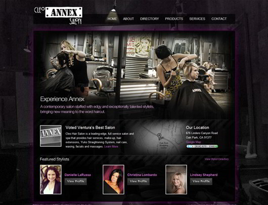 cleo-annex-salon