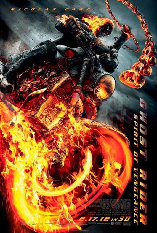 ghost-rider-vengeance-6