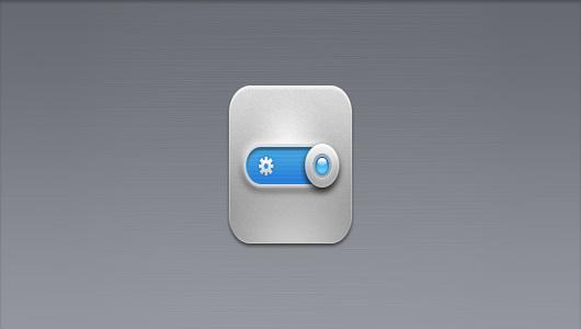 iOS-Settings-icon