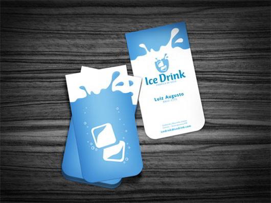 icedrink