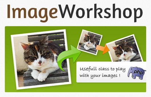 imageworkshop-php