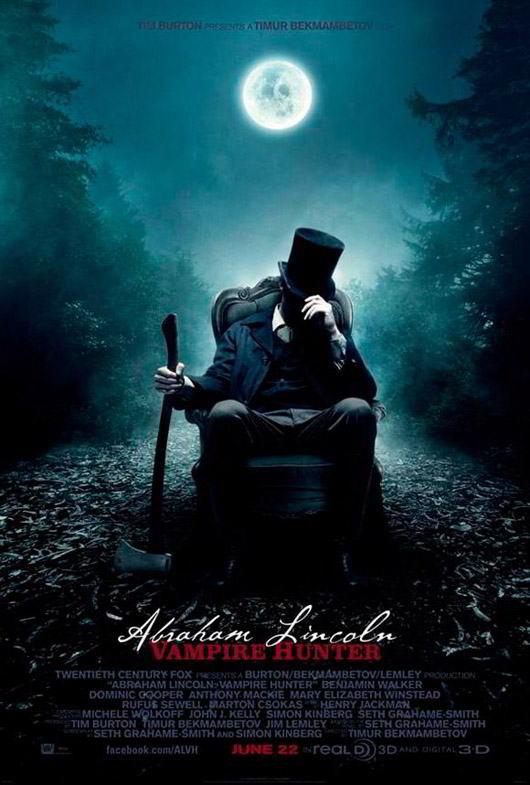 lincoln-vampire-hunter-2