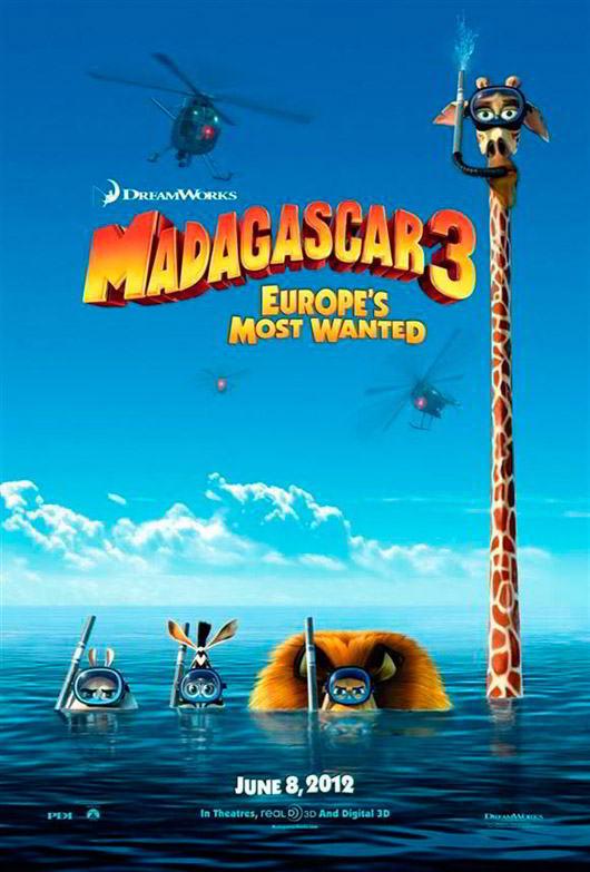 madagascar-three