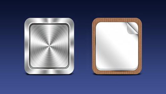 mobile-app-icon-templates