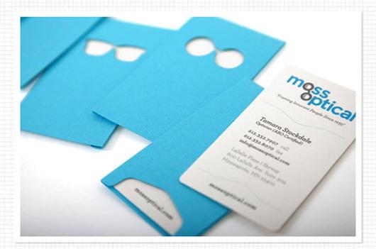 moss-optical-business-card