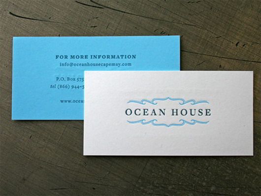 ocean-house