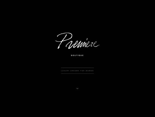 premiere-boutique