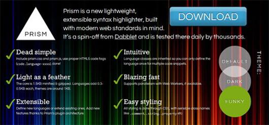 prism-syntax_highlighter