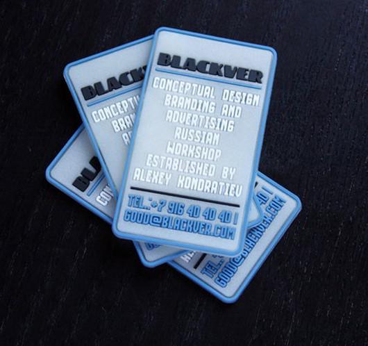 pvc-unique-business-card