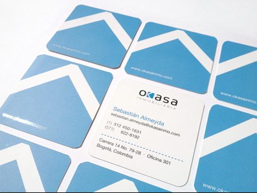 squarereal-estate-business-card