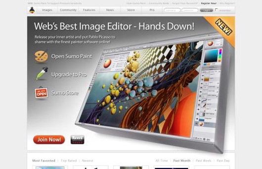 20 best free online photo editing tools skytechgeek for Rendering online free