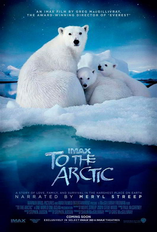 to-the-arctic