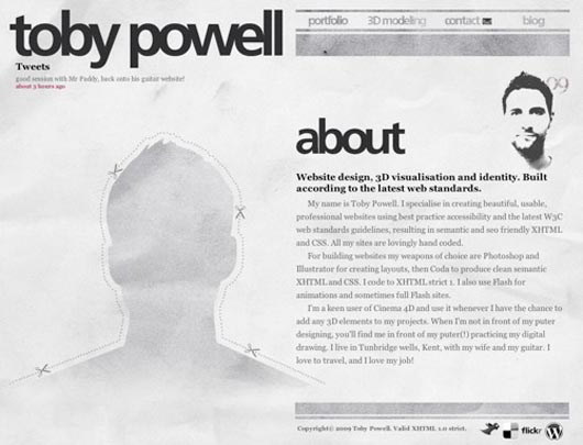 tobypowell