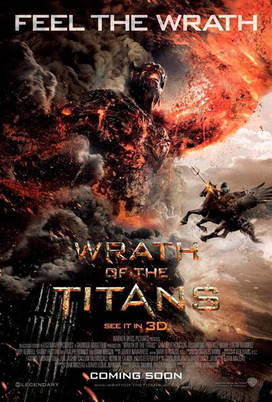 wrath-of-the-titans-4