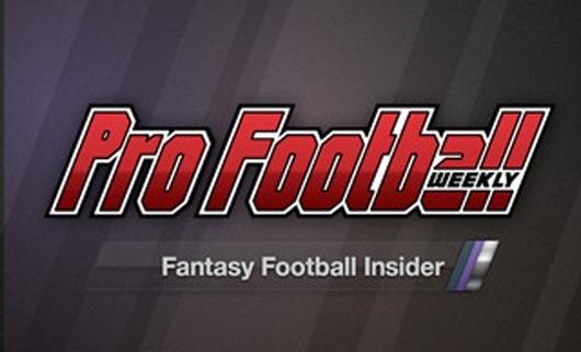 FantasyFootballInsider