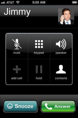 Jimmy Fallon Wake Up Call