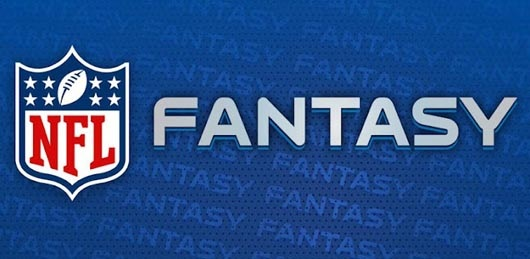 NFL.com Fantasy Football 2012