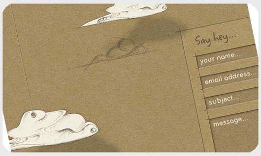 christian-sparrow