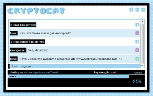 cryptocat-encrypted-chat