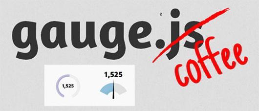 gauge_js
