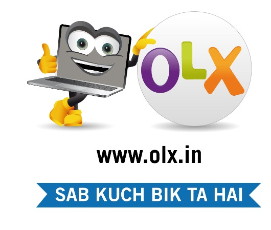 OLX TV Campaign – Classified Where Buyers Meet Sellers