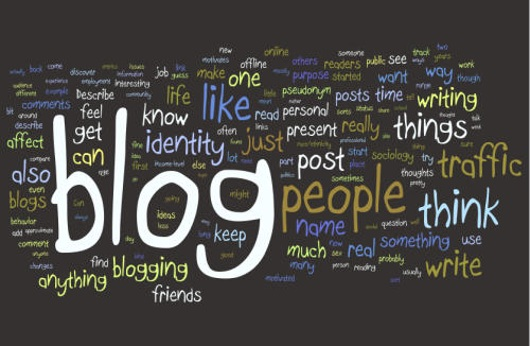 why-blogging