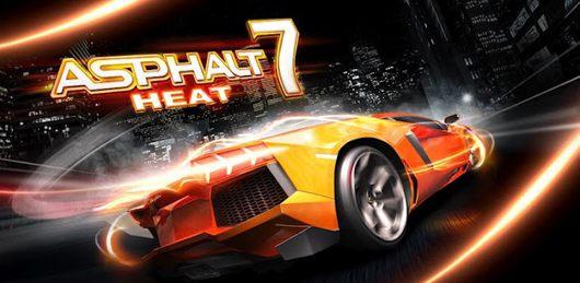 asphalt7heat