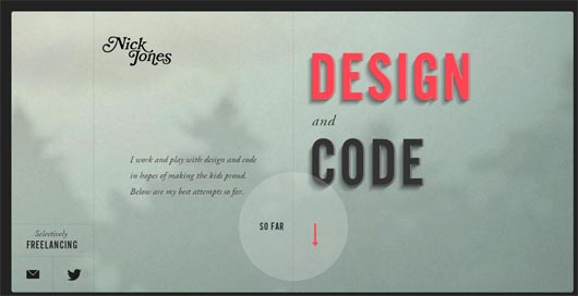 design_and_code_typography