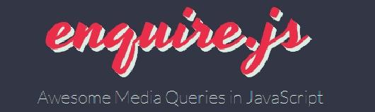 enquire_js