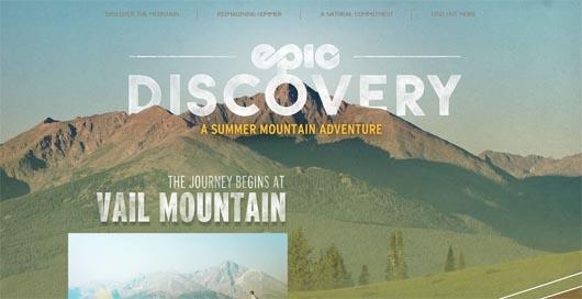 epicdiscovery_typography