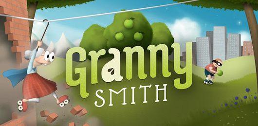 grannysmith