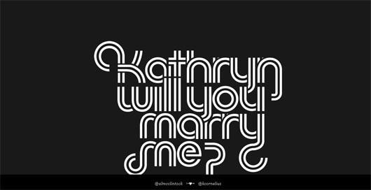 marrymekathryn_typography