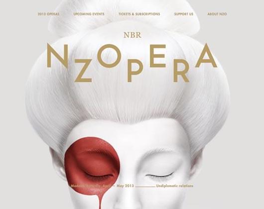 nzopera_typography