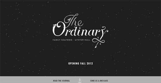 the_ordinary_typography